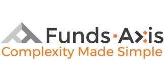 Funds Axis Logo